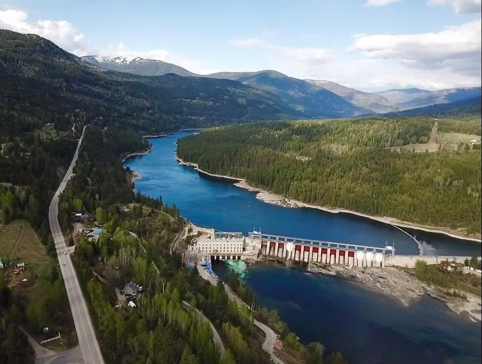 Lot L View Ridge Road, Nelson, British Columbia  V0G 2G0 - Photo 7 - 2460797