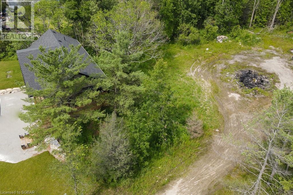 1660 Honey Harbour Road, Honey Harbour, Ontario  P0E 1E0 - Photo 5 - 40158349