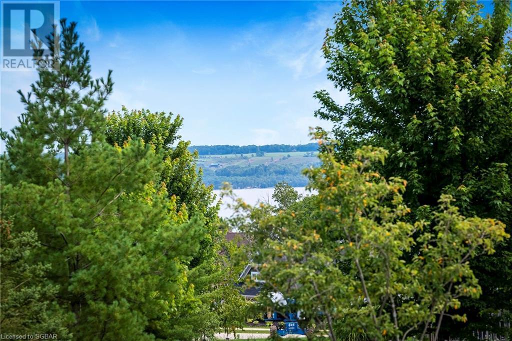 206 Snowberry Lane, Georgian Bluffs, Ontario  N0H 1S0 - Photo 42 - 40159839