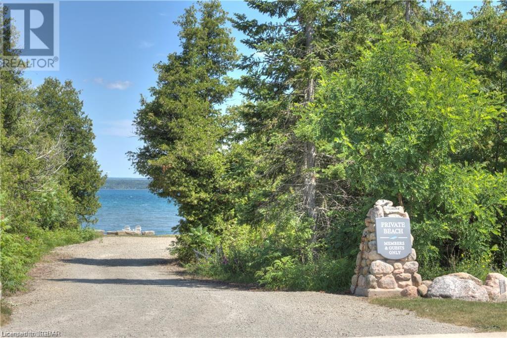 326 Telford Trail, Georgian Bluffs, Ontario  N0H 1S0 - Photo 10 - 40158731