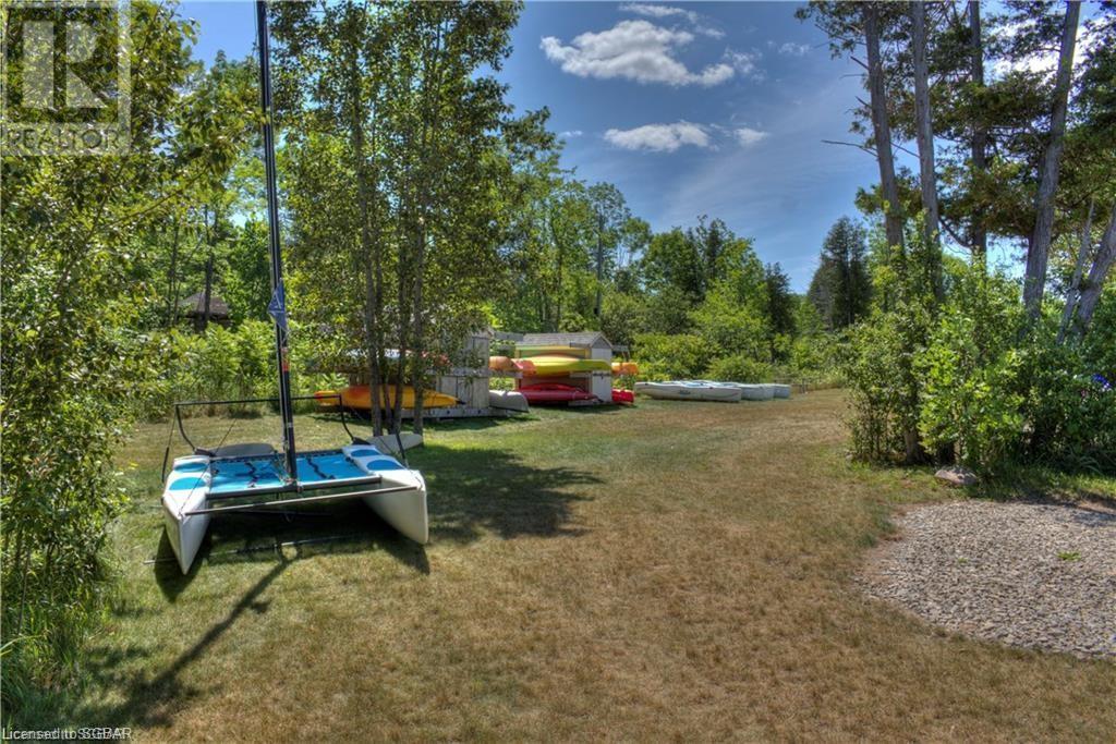 326 Telford Trail, Georgian Bluffs, Ontario  N0H 1S0 - Photo 12 - 40158731