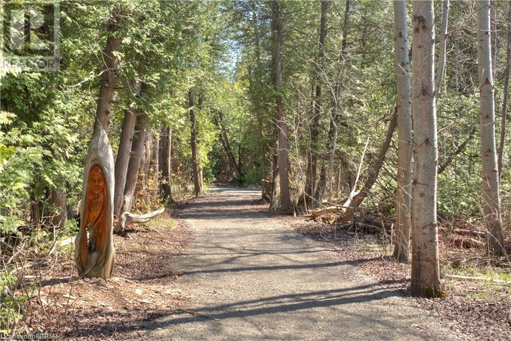 326 Telford Trail, Georgian Bluffs, Ontario  N0H 1S0 - Photo 19 - 40158731