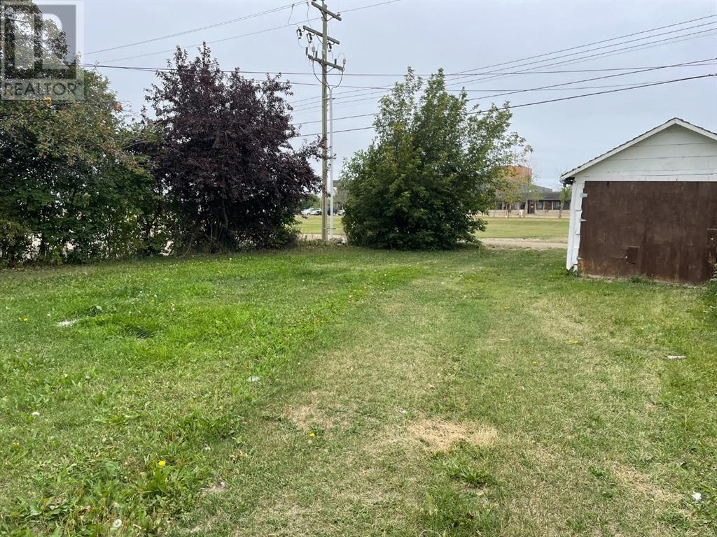 Property Image 14 for 10812 101 Avenue