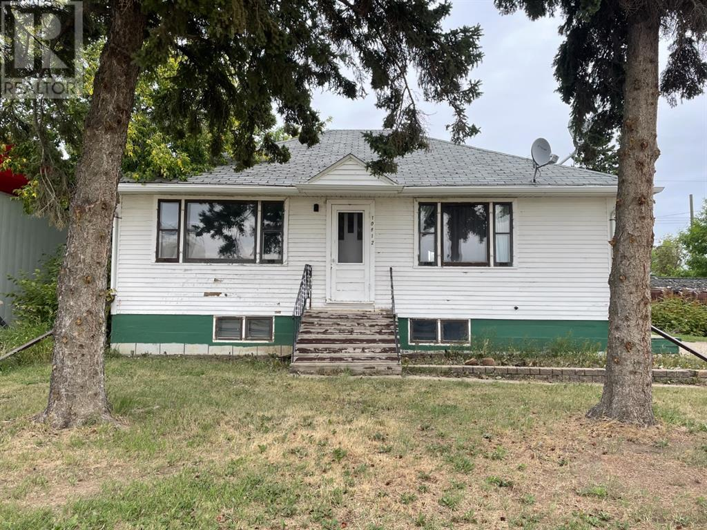 Property Image 1 for 10812 101 Avenue