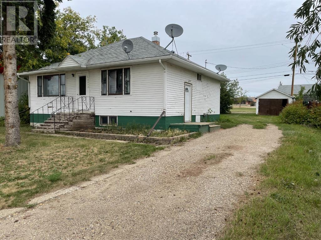 Property Image 2 for 10812 101 Avenue