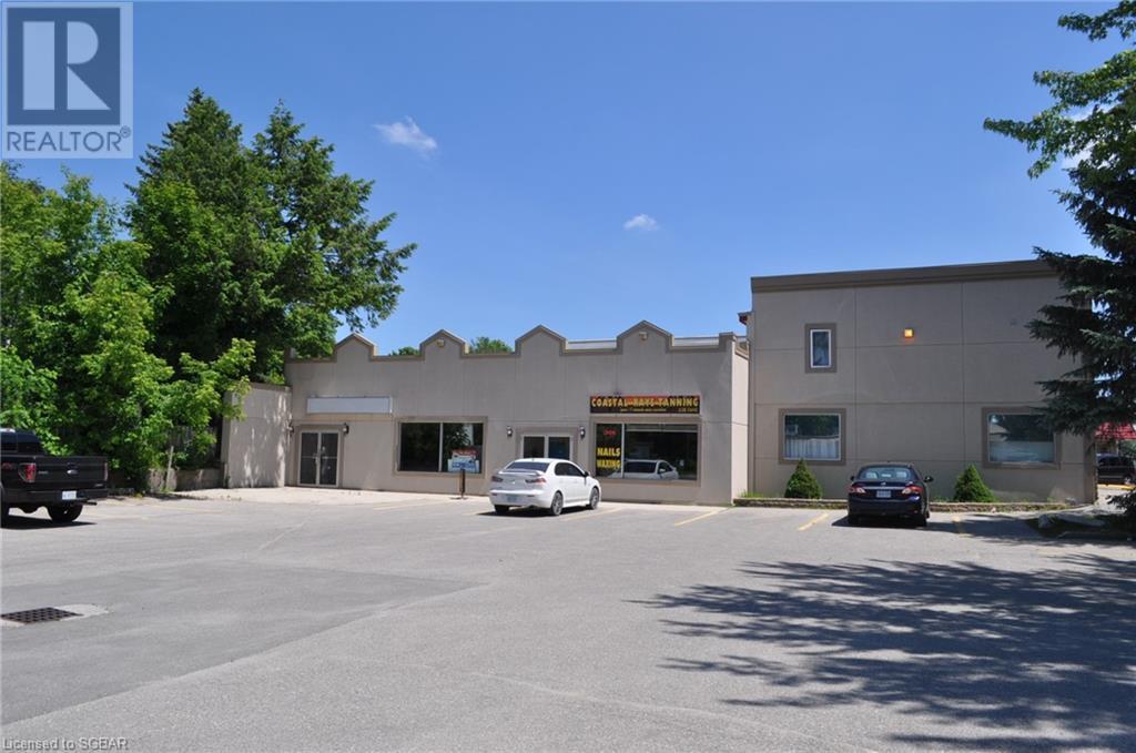 788 Yonge Street Unit# 3, Midland, Ontario  L4R 2E6 - Photo 1 - 40153427
