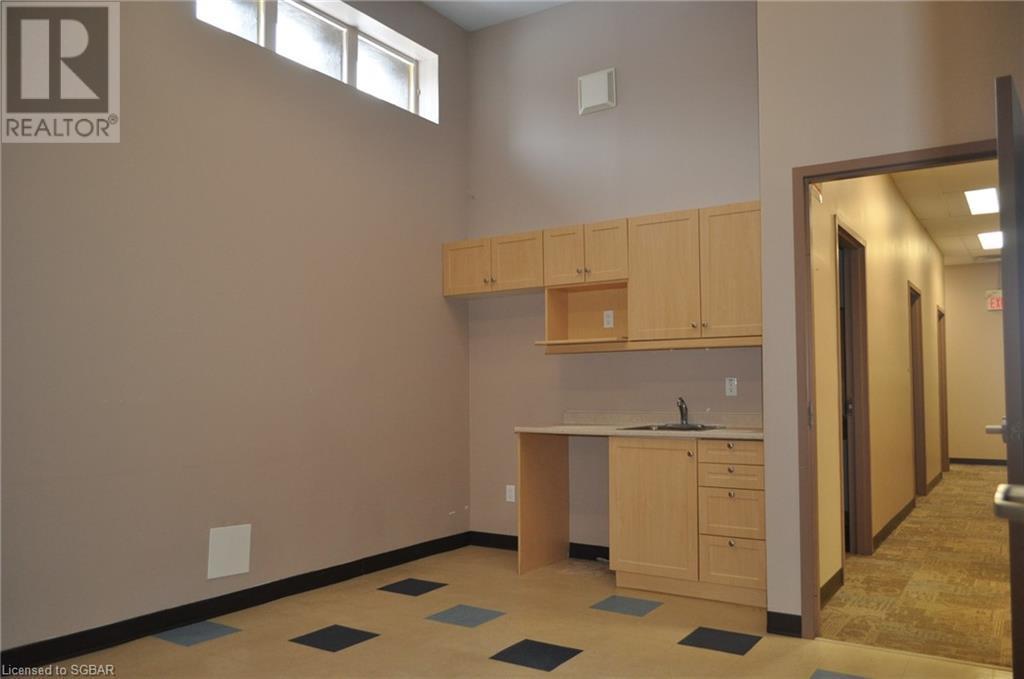 788 Yonge Street Unit# 3, Midland, Ontario  L4R 2E6 - Photo 12 - 40153427
