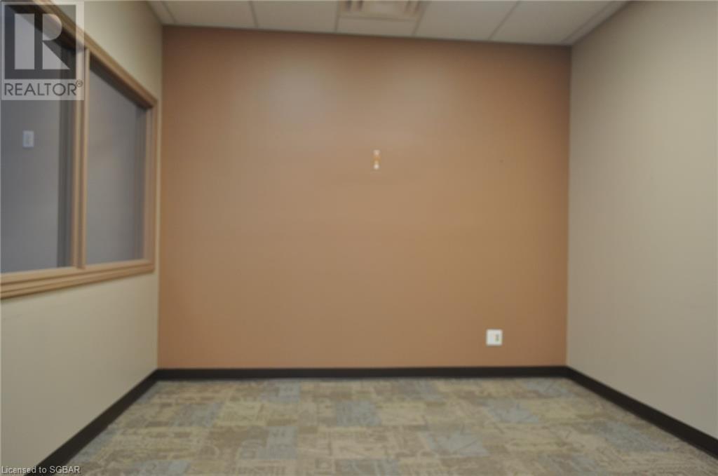 788 Yonge Street Unit# 3, Midland, Ontario  L4R 2E6 - Photo 13 - 40153427