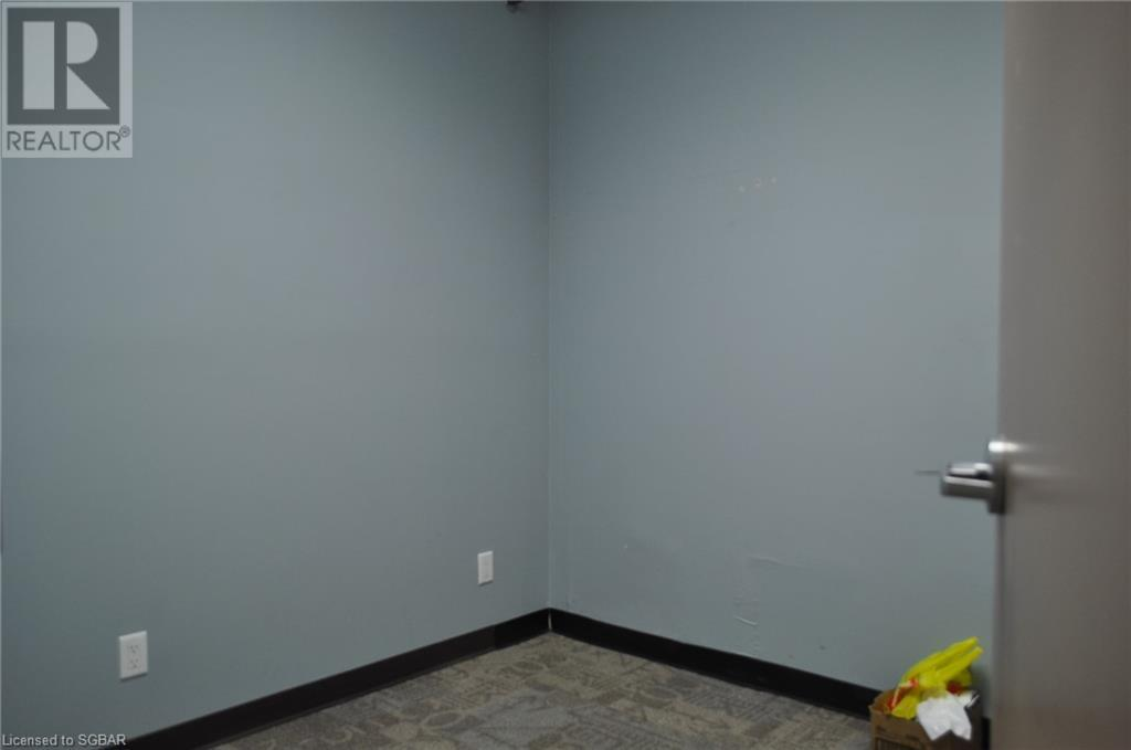 788 Yonge Street Unit# 3, Midland, Ontario  L4R 2E6 - Photo 19 - 40153427