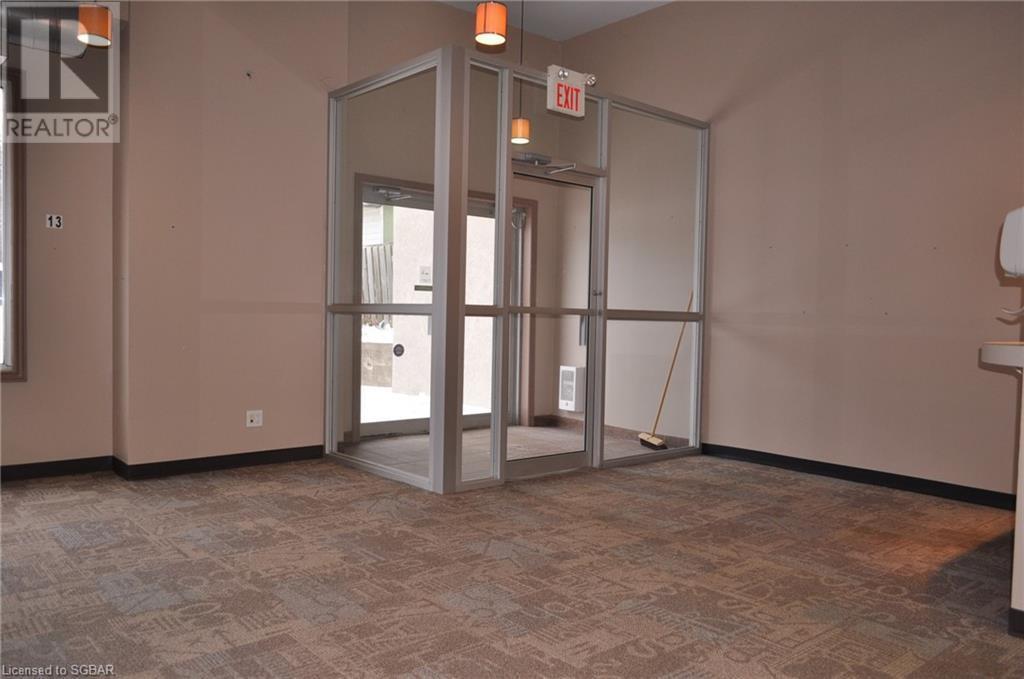 788 Yonge Street Unit# 3, Midland, Ontario  L4R 2E6 - Photo 6 - 40153427