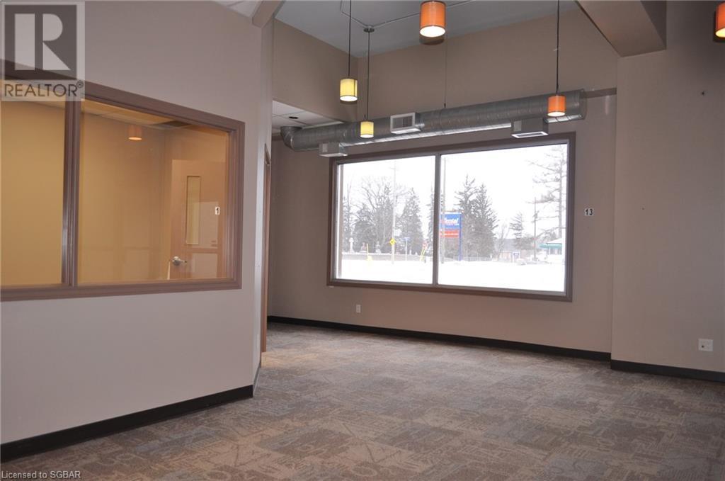 788 Yonge Street Unit# 3, Midland, Ontario  L4R 2E6 - Photo 7 - 40153427