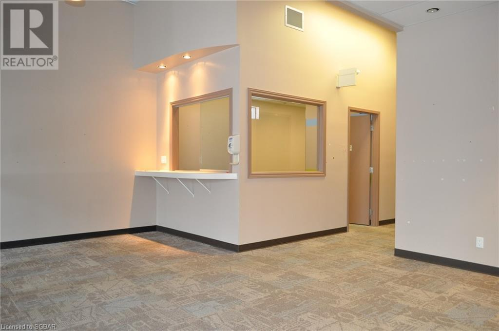 788 Yonge Street Unit# 3, Midland, Ontario  L4R 2E6 - Photo 8 - 40153427