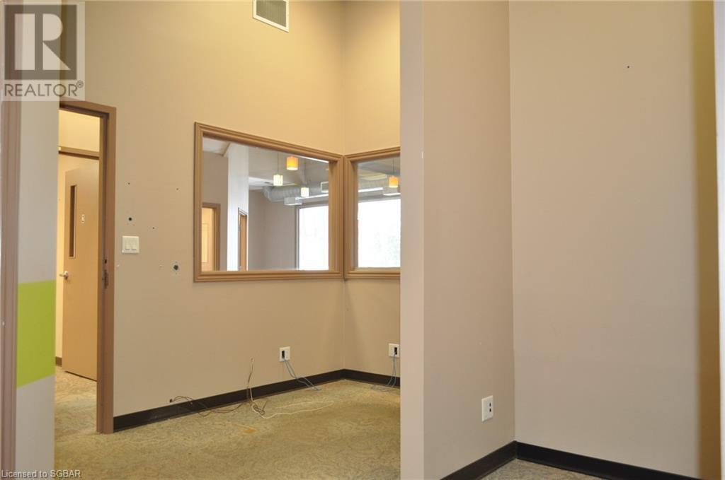 788 Yonge Street Unit# 3, Midland, Ontario  L4R 2E6 - Photo 9 - 40153427