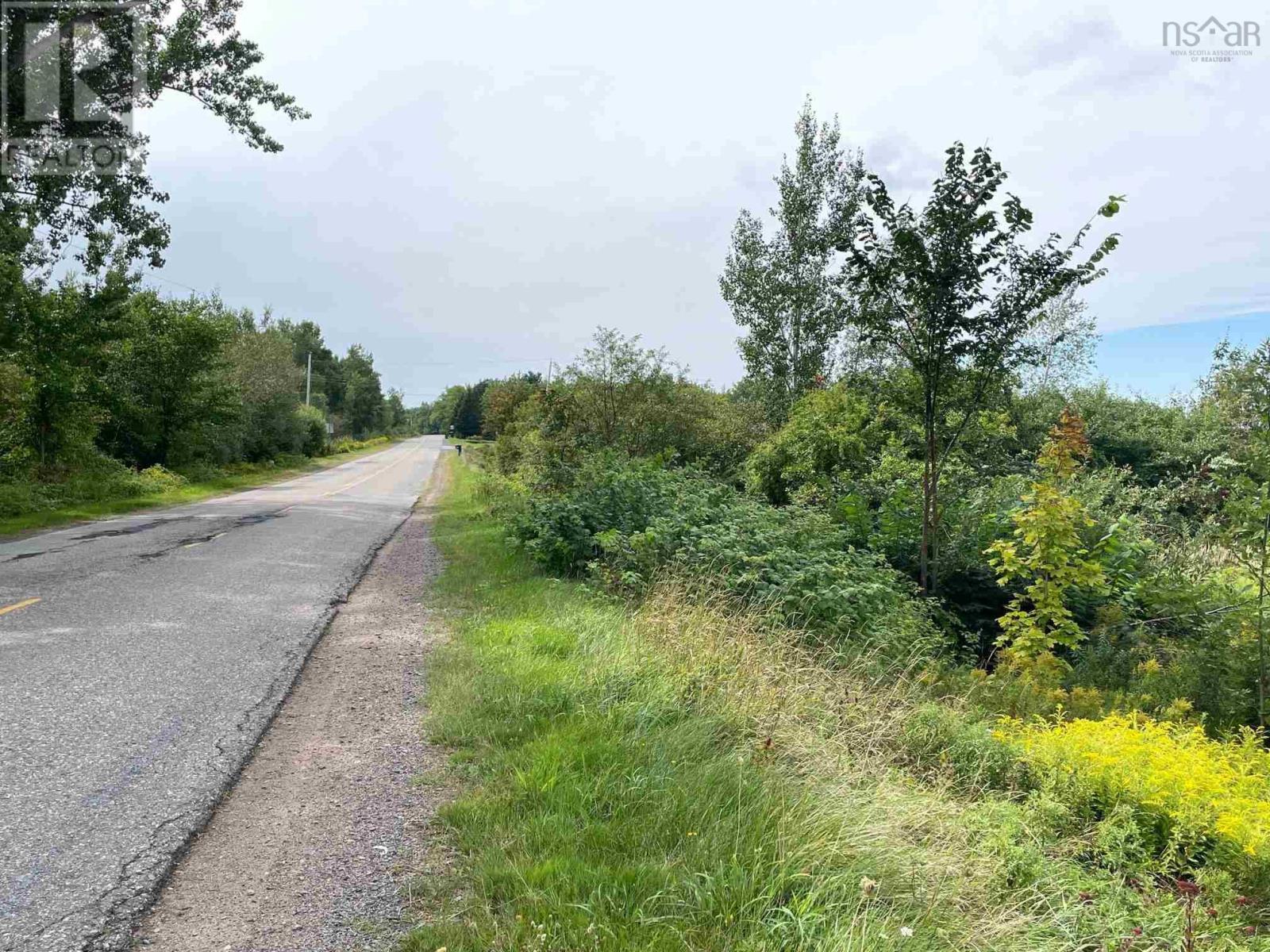 Lot 3c Harmony Road, Harmony, Nova Scotia  B0P 1C0 - Photo 5 - 202019841