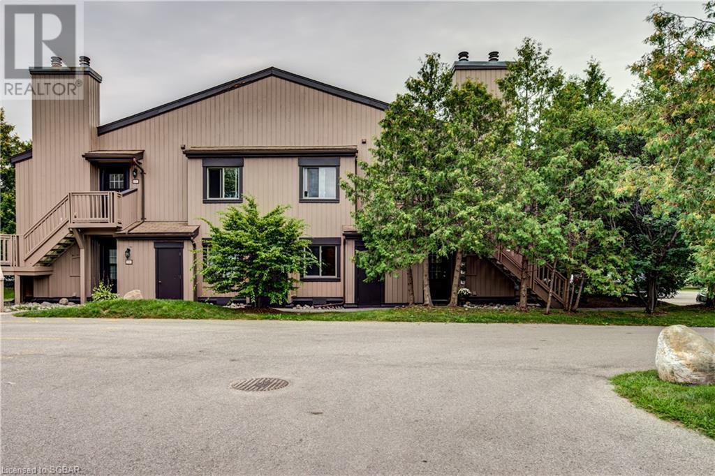 27 Dawson Drive Unit# 136, Collingwood, Ontario  L9Y 5B4 - Photo 25 - 40158741