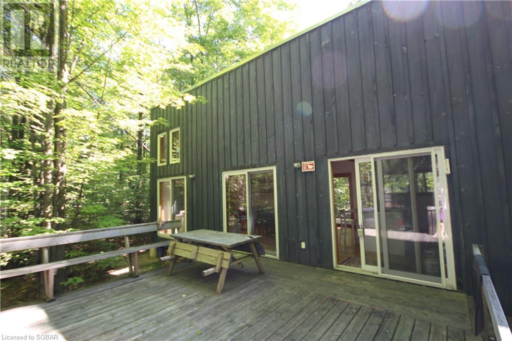 2 Zhingos Lane, Christian Island, Ontario  L9M 0A9 - Photo 2 - 40159848
