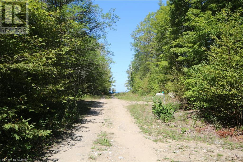 2 Zhingos Lane, Christian Island, Ontario  L9M 0A9 - Photo 21 - 40159848