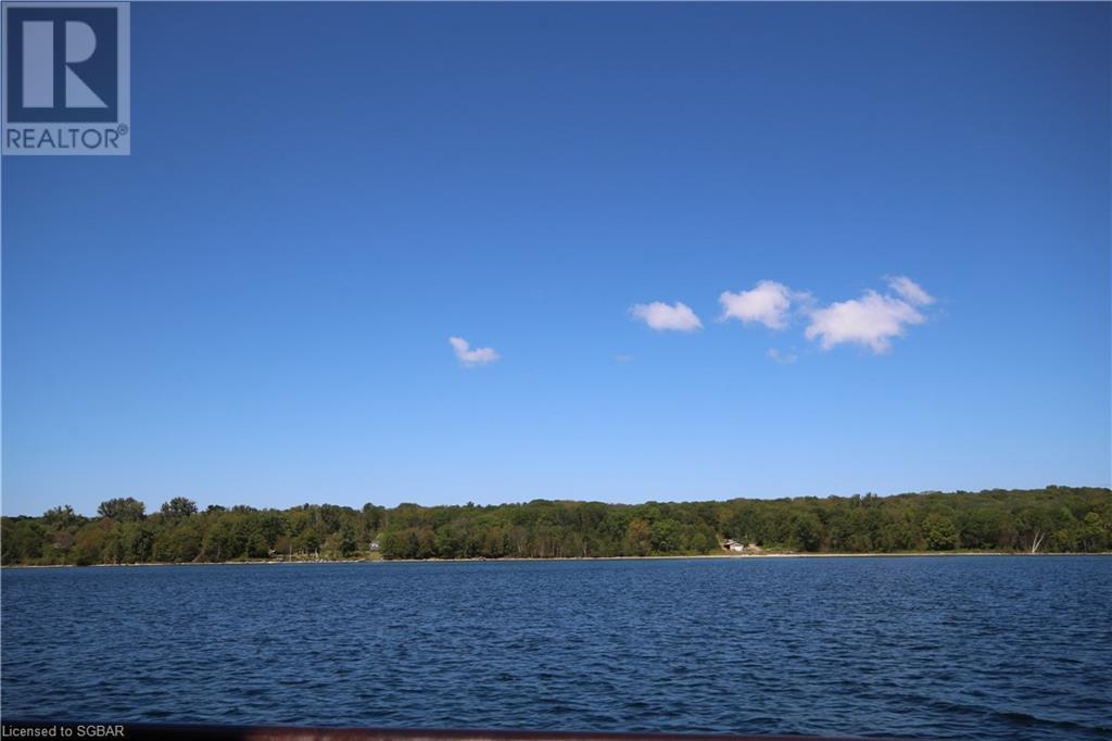 2 Zhingos Lane, Christian Island, Ontario  L9M 0A9 - Photo 24 - 40159848