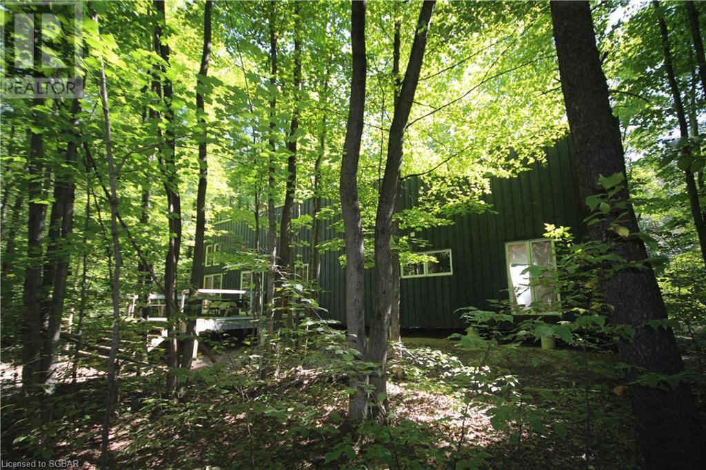 2 Zhingos Lane, Christian Island, Ontario  L9M 0A9 - Photo 3 - 40159848