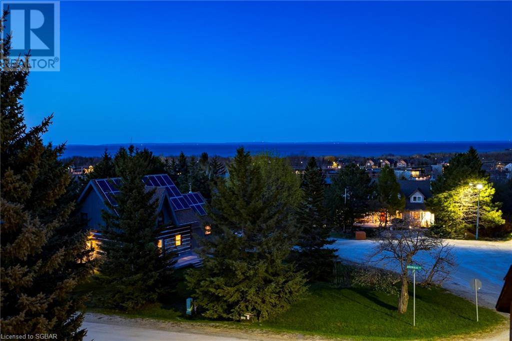 122 Arrowhead Crescent, The Blue Mountains, Ontario  L9Y 0R9 - Photo 10 - 40160661