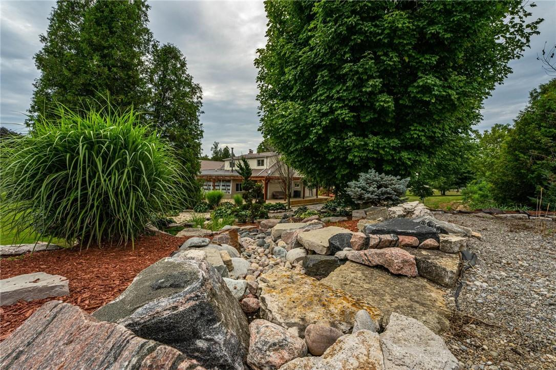 2980 Governor's Road, Ancaster, Ontario  L0R 1T0 - Photo 10 - H4115755