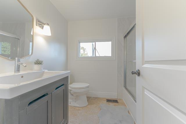2980 Governor's Road, Ancaster, Ontario  L0R 1T0 - Photo 24 - H4115755