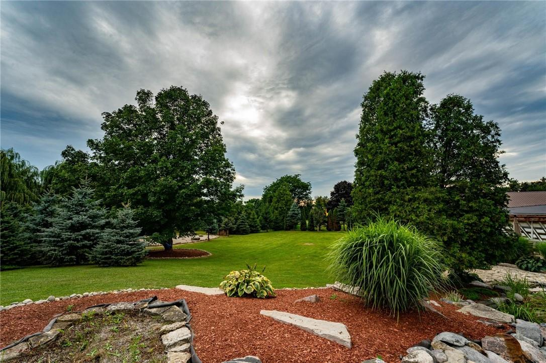 2980 Governor's Road, Ancaster, Ontario  L0R 1T0 - Photo 6 - H4115755