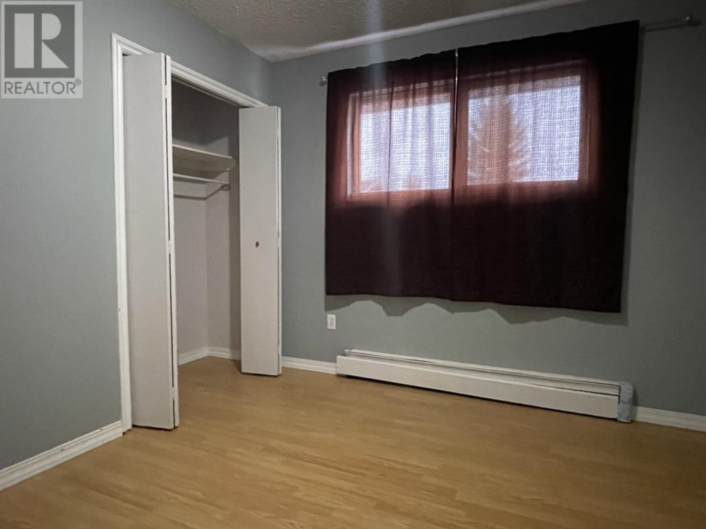 4218 54 Avenue, Provost, Alberta  T0B 3S0 - Photo 10 - A1141326