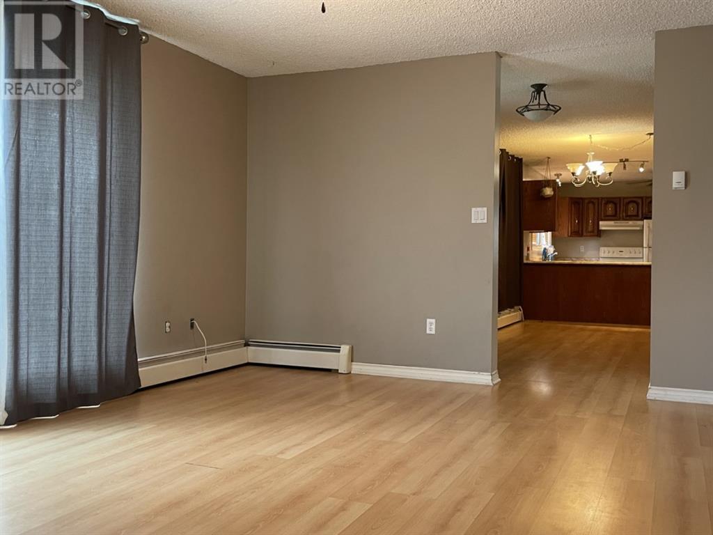 4218 54 Avenue, Provost, Alberta  T0B 3S0 - Photo 4 - A1141326