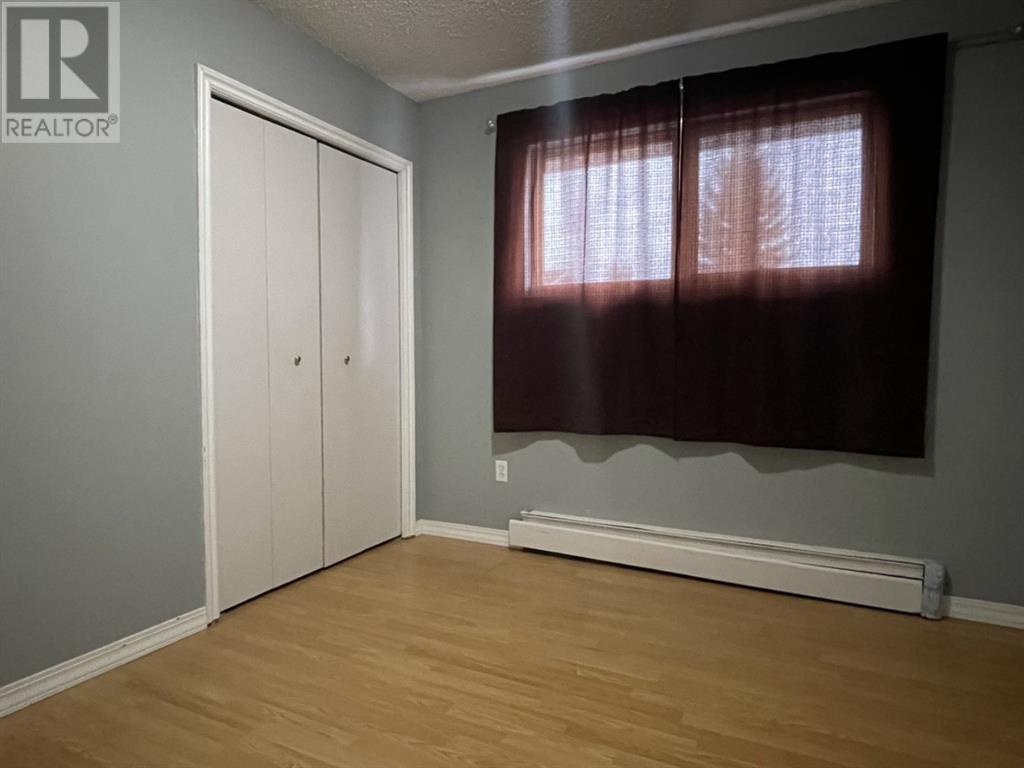 4218 54 Avenue, Provost, Alberta  T0B 3S0 - Photo 11 - A1141326