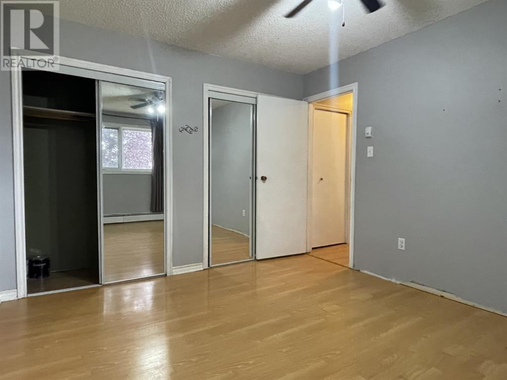4218 54 Avenue, Provost, Alberta  T0B 3S0 - Photo 13 - A1141326