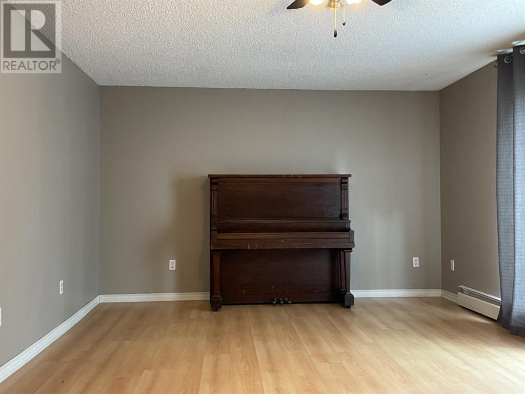 4218 54 Avenue, Provost, Alberta  T0B 3S0 - Photo 3 - A1141326