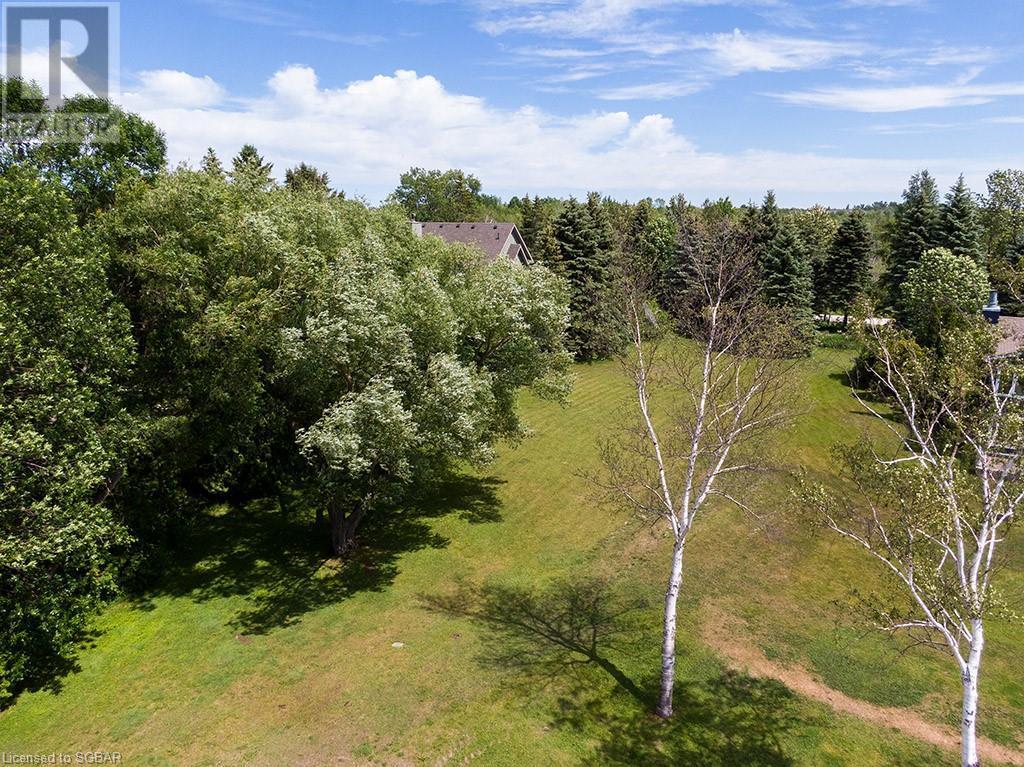 148 Bartlett Boulevard, Collingwood, Ontario  L9Y 5C9 - Photo 3 - 40161105