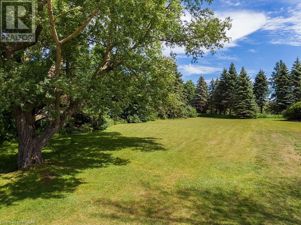 148 Bartlett Boulevard, Collingwood, Ontario  L9Y 5C9 - Photo 4 - 40161105