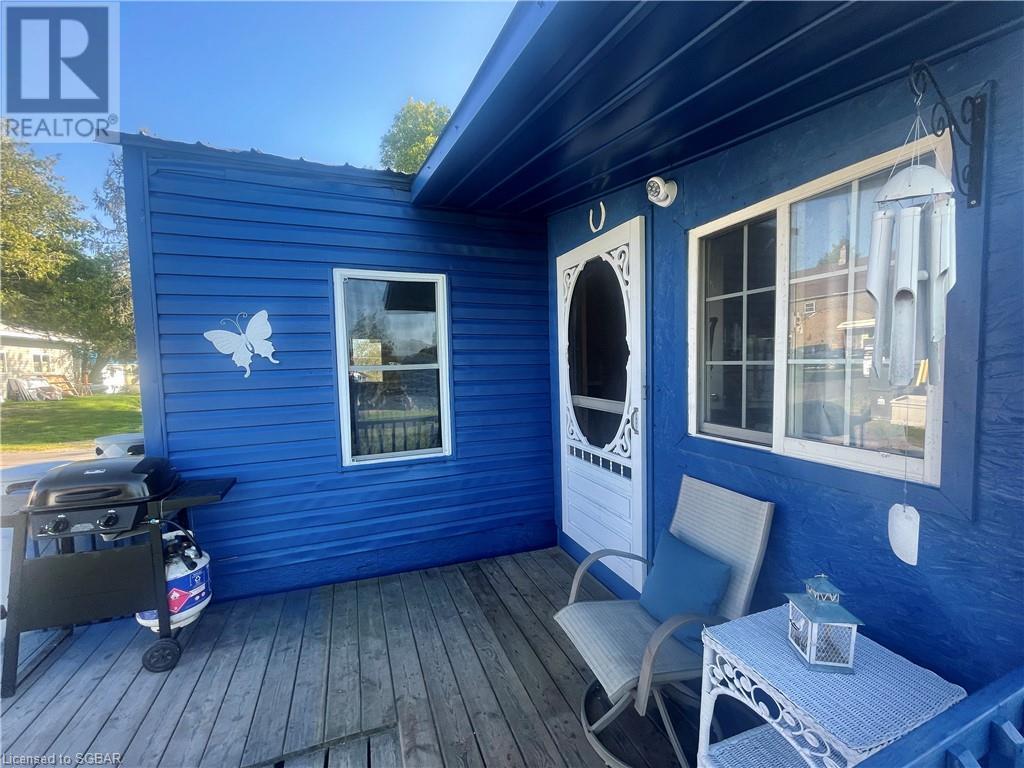 5 Holland Avenue, Byng Inlet, Ontario  P0G 1B0 - Photo 11 - 40160235