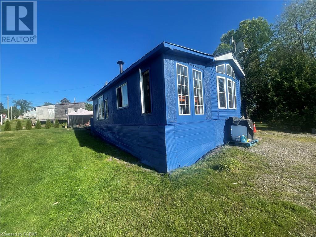 5 Holland Avenue, Byng Inlet, Ontario  P0G 1B0 - Photo 12 - 40160235