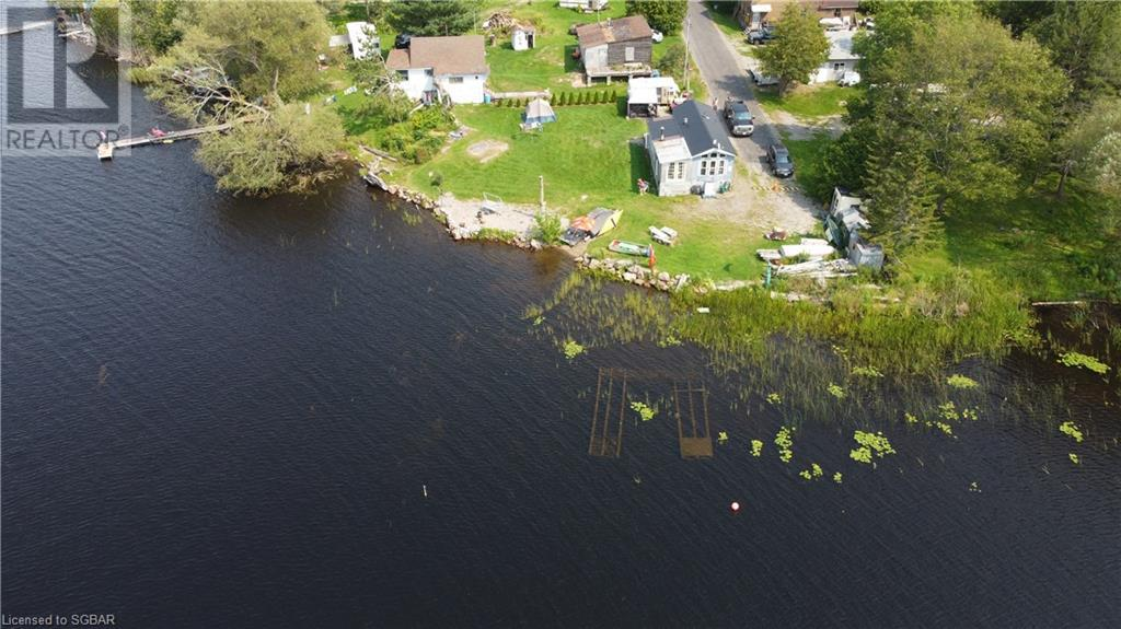 5 Holland Avenue, Byng Inlet, Ontario  P0G 1B0 - Photo 7 - 40160235
