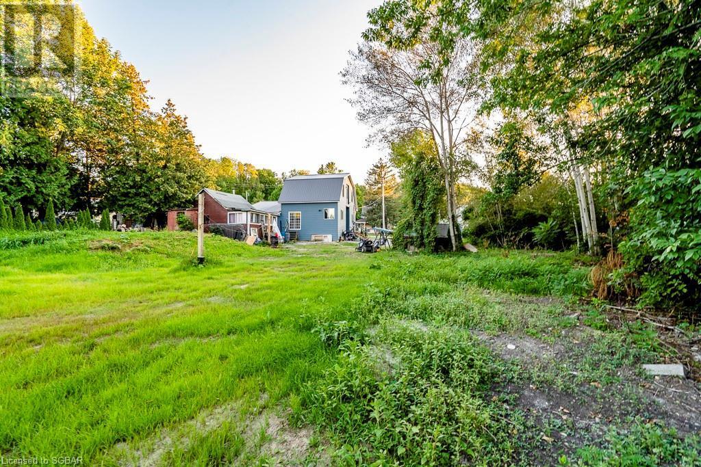 19 Pine Street, Waubaushene, Ontario  L0K 2C0 - Photo 36 - 40160886