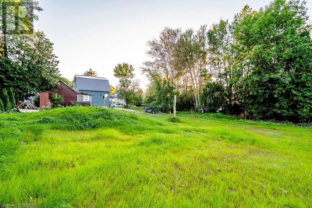 19 Pine Street, Waubaushene, Ontario  L0K 2C0 - Photo 38 - 40160886