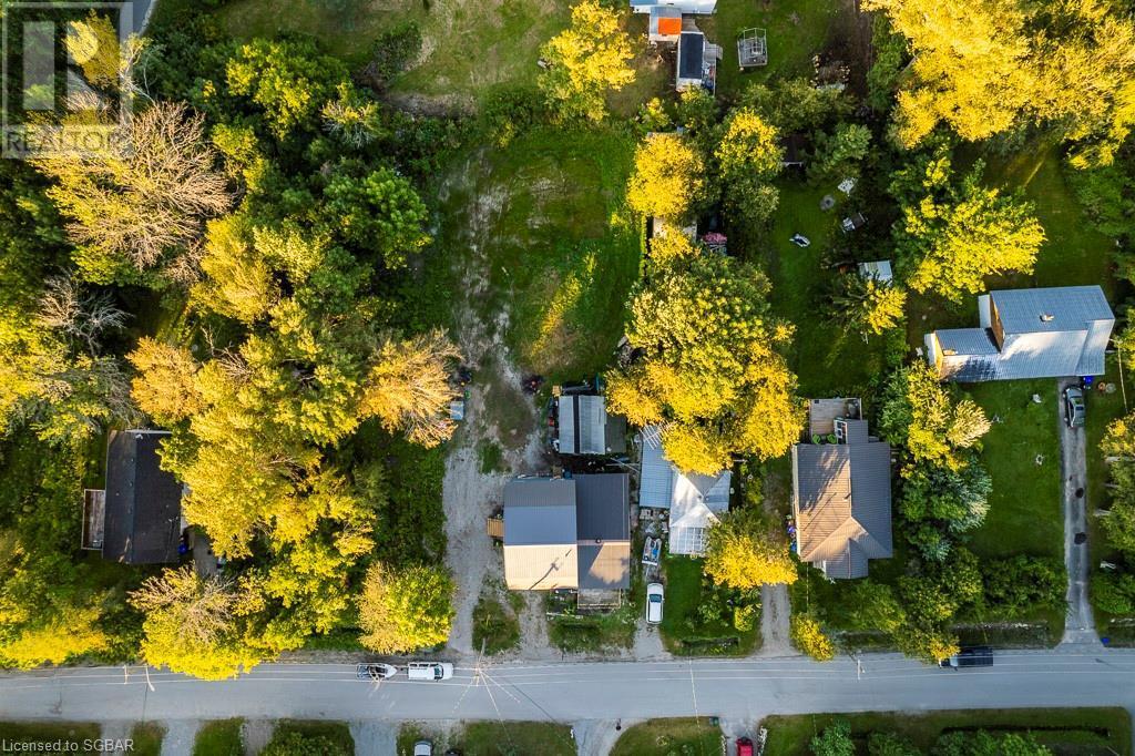 19 Pine Street, Waubaushene, Ontario  L0K 2C0 - Photo 41 - 40160886
