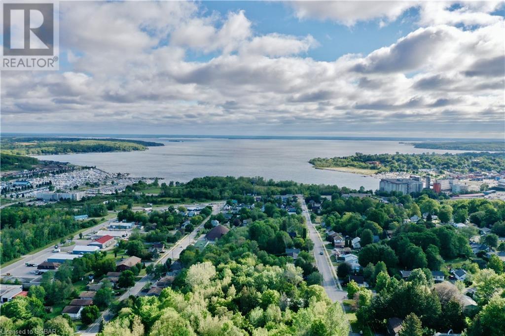 790 Victoria Street, Midland, Ontario  L4R 1B6 - Photo 9 - 40156986