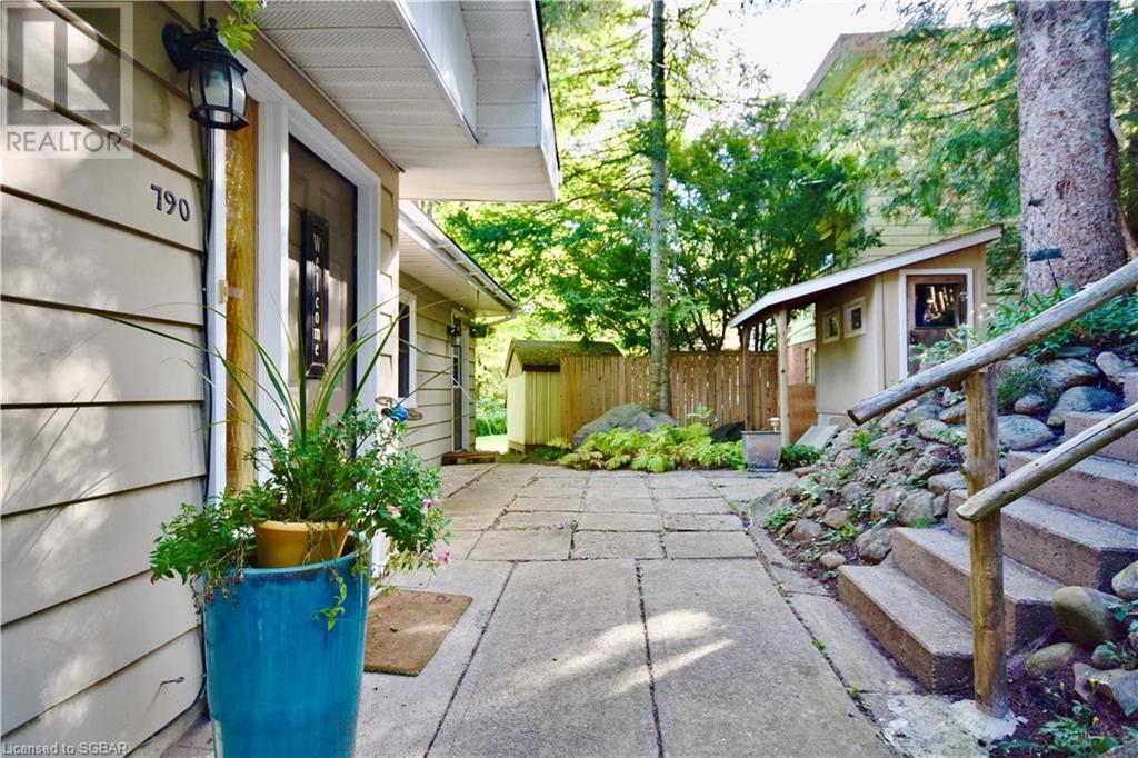 790 Victoria Street, Midland, Ontario  L4R 1B6 - Photo 11 - 40156986