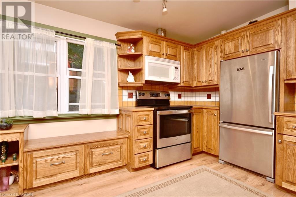 790 Victoria Street, Midland, Ontario  L4R 1B6 - Photo 28 - 40156986
