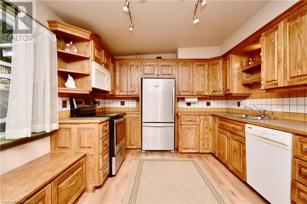 790 Victoria Street, Midland, Ontario  L4R 1B6 - Photo 24 - 40156986