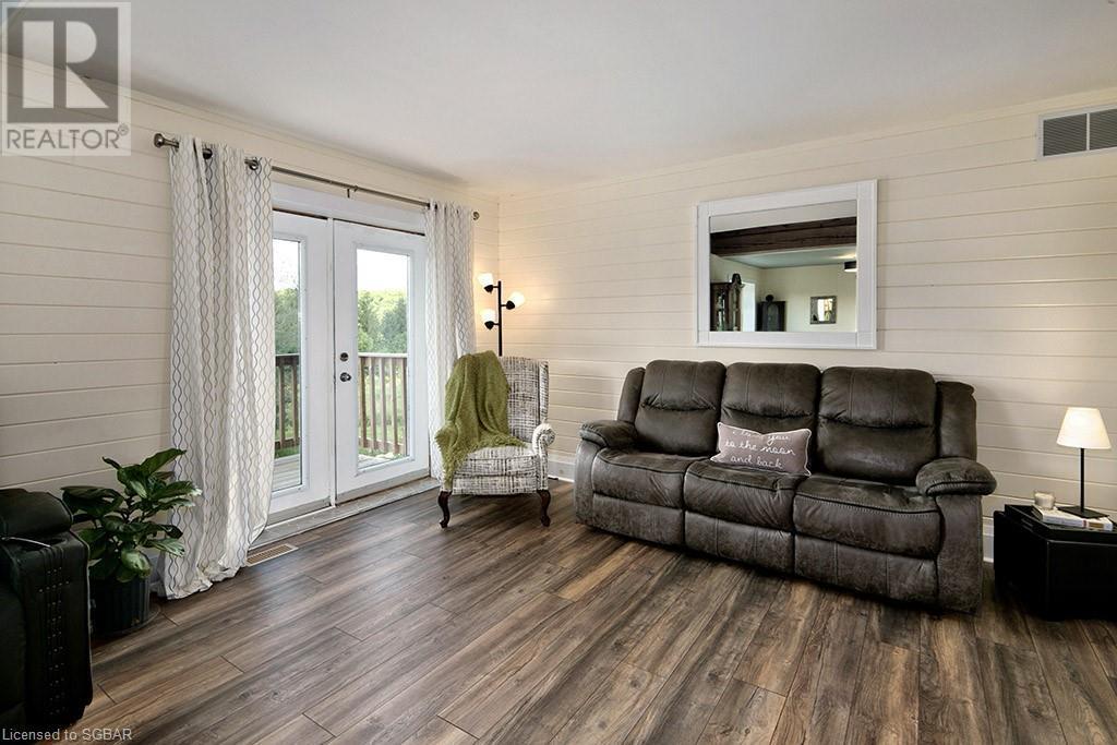 618098 18 Grey Road, Meaford (Municipality), Ontario  N4K 5W4 - Photo 14 - 40153972