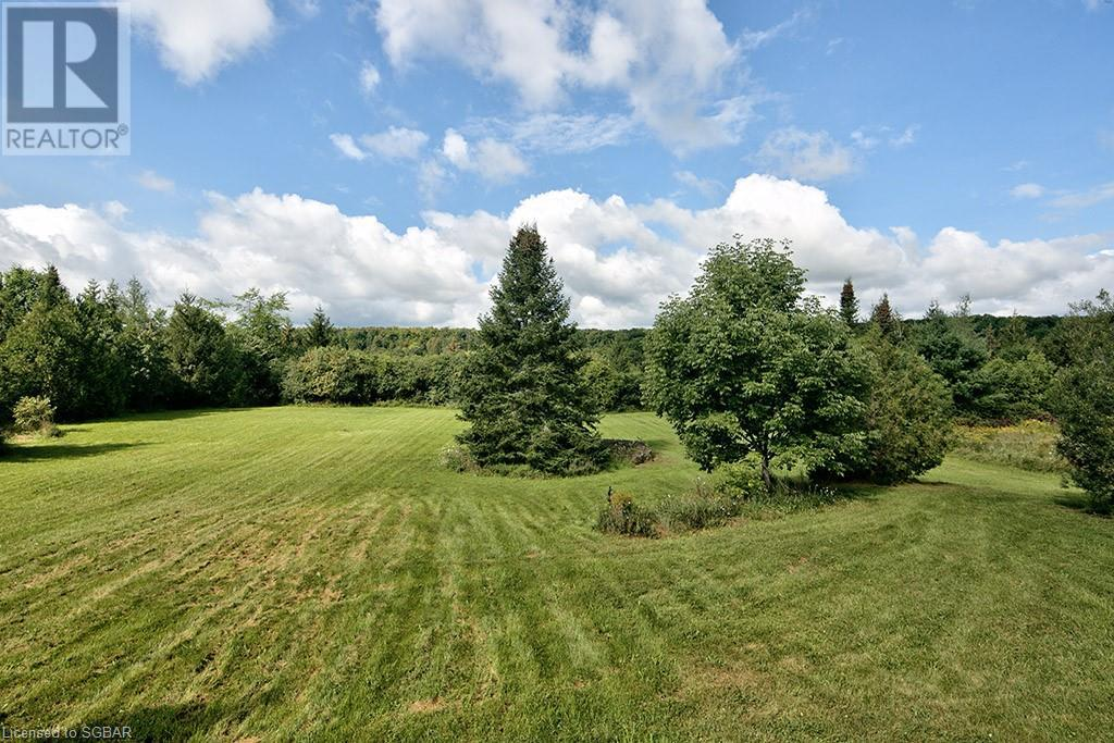 618098 18 Grey Road, Meaford (Municipality), Ontario  N4K 5W4 - Photo 25 - 40153972