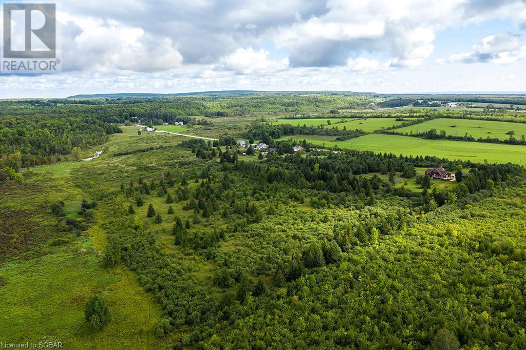 618098 18 Grey Road, Meaford (Municipality), Ontario  N4K 5W4 - Photo 29 - 40153972