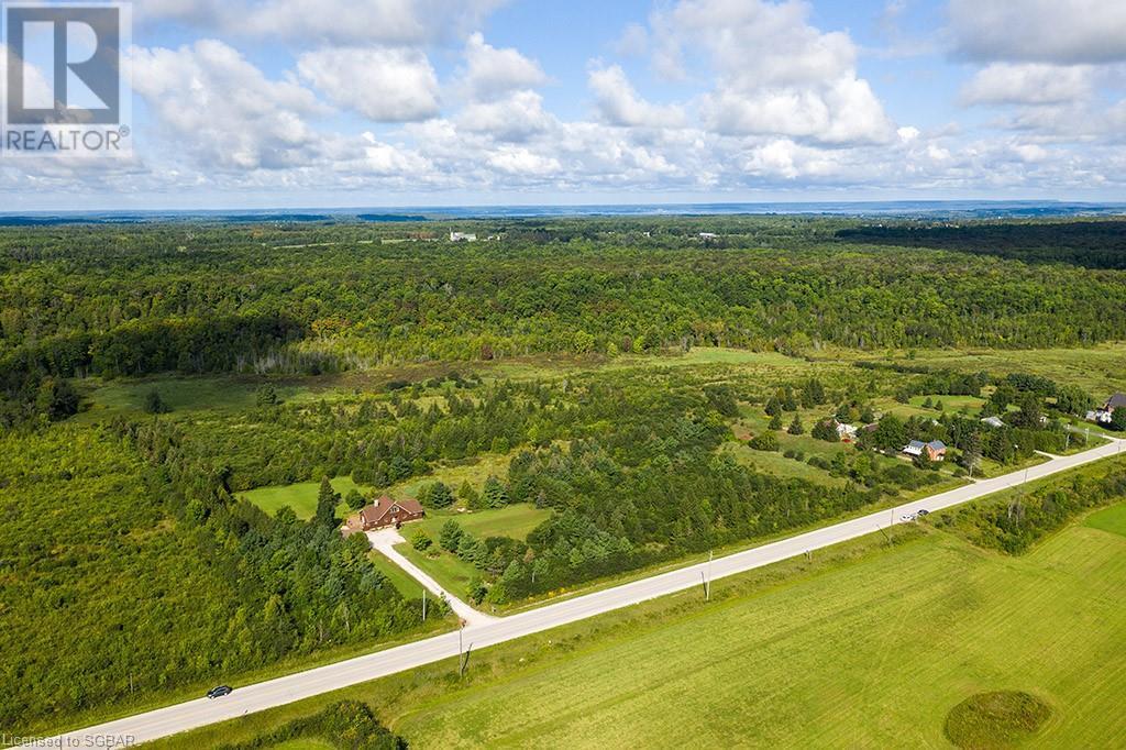 618098 18 Grey Road, Meaford (Municipality), Ontario  N4K 5W4 - Photo 47 - 40153972