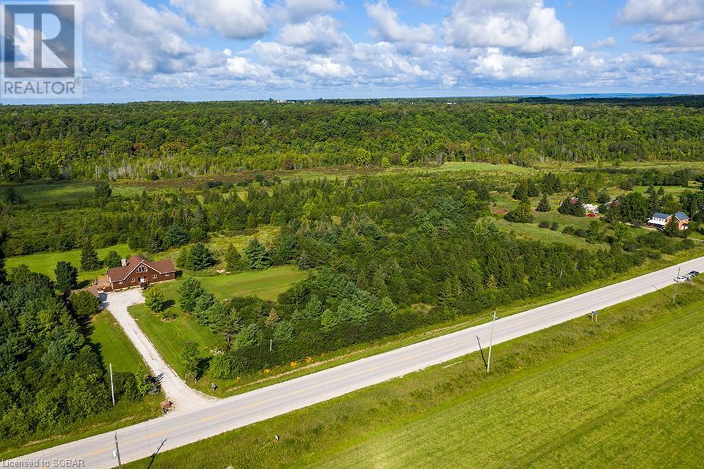 618098 18 Grey Road, Meaford (Municipality), Ontario  N4K 5W4 - Photo 49 - 40153972