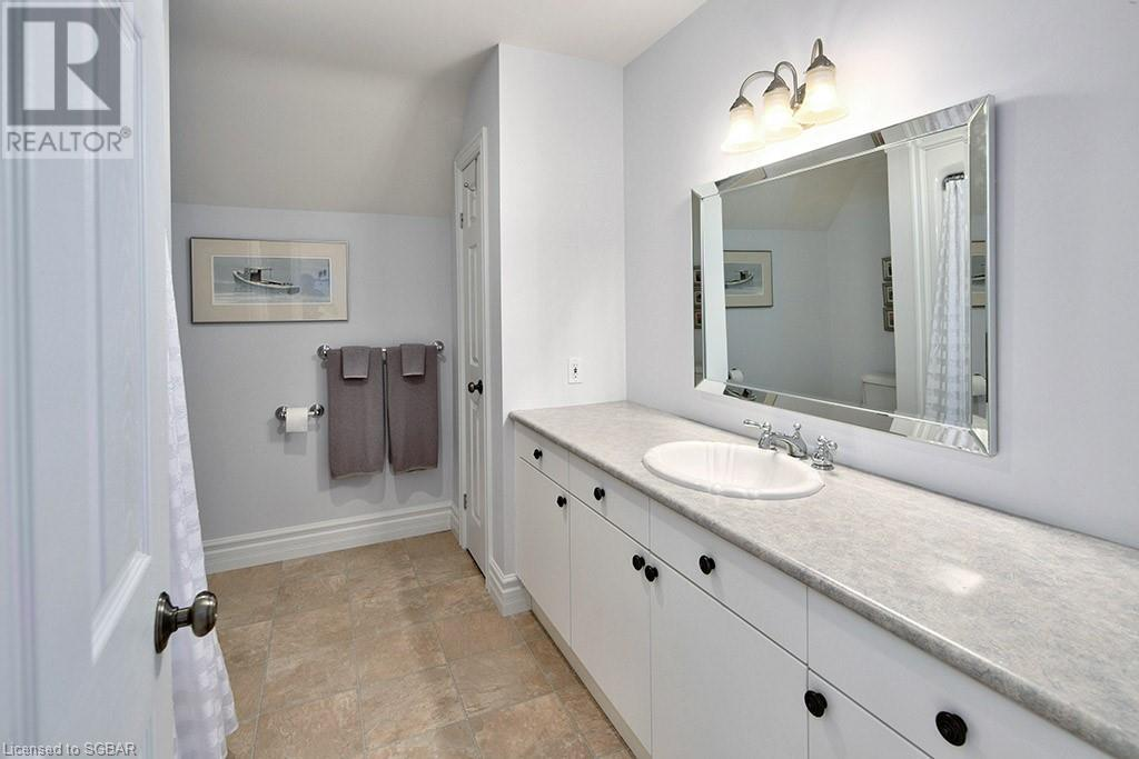 117 Lakeview Road, Grey Highlands, Ontario  N0C 1M0 - Photo 25 - 40137674